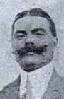 Arthur Judé du 28e RI