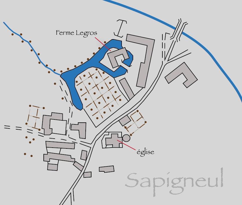 Plan de Sapigneul Plan_Sapigneul