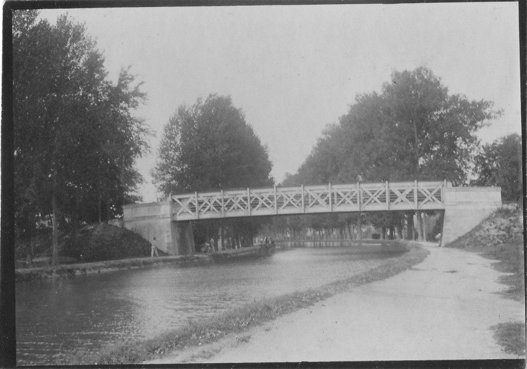 Nouvelles photos de Sapigneul. Datées de 1901 Sap2