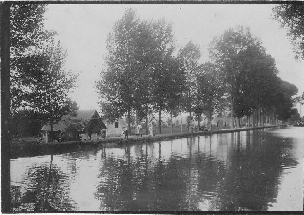 Nouvelles photos de Sapigneul. Datées de 1901 Sap3