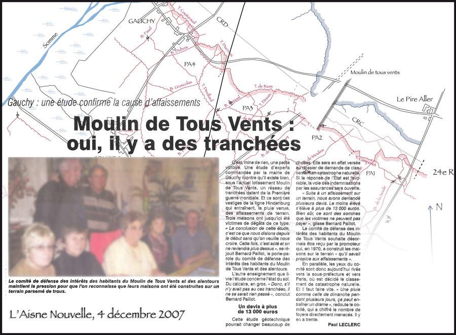 http://vlecalvez.free.fr/moulins_detousventes.jpg